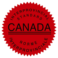 Interprovincial Standard Red Seal