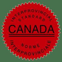 Interprovincial Standard Red Seal